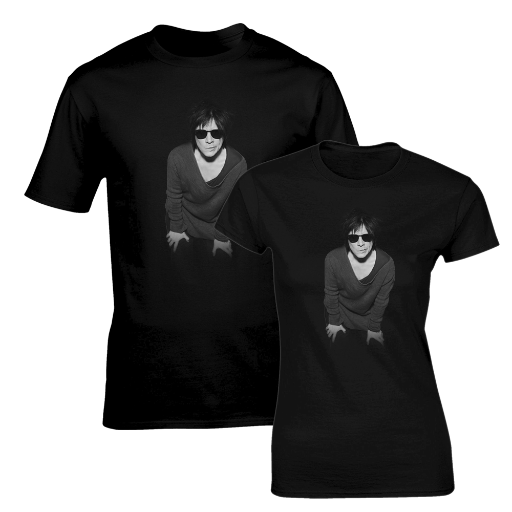 T-Shirt Nicola 2017