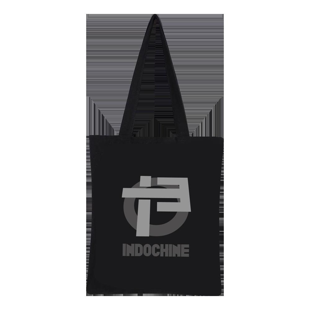 Tote Bag 13