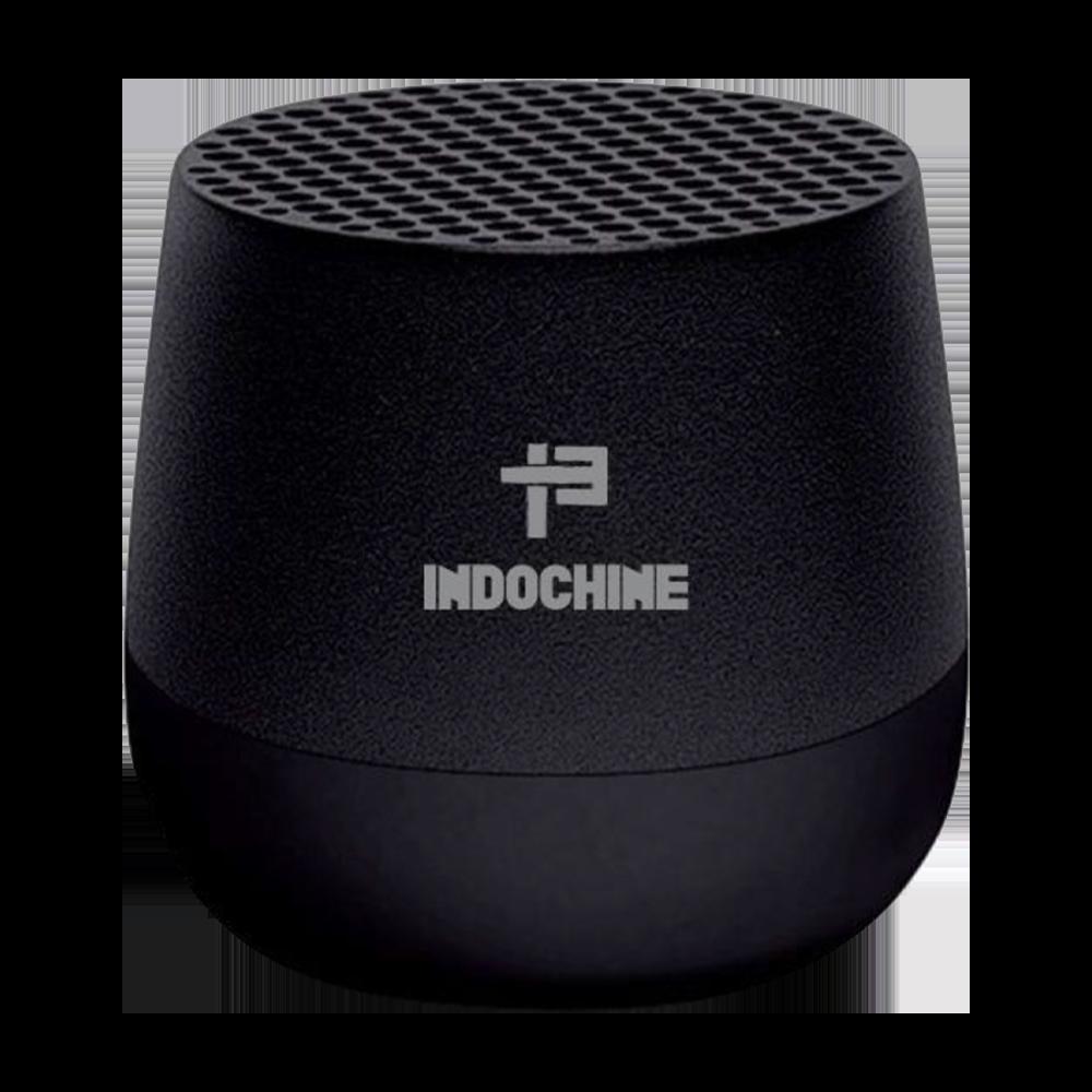 '13' Mini bluetooth speaker